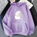 light-purple
