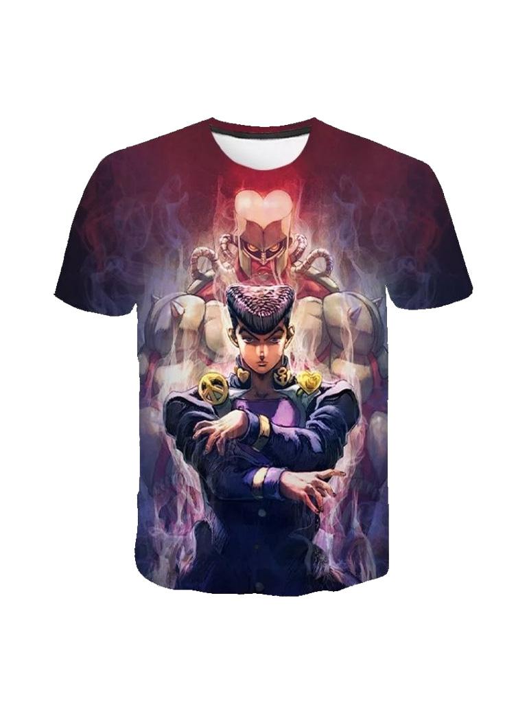 T shirt custom - To Your Eternity Merch