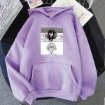 light-purple-2
