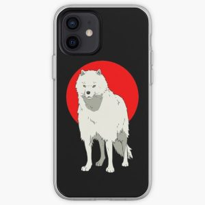 to you eternity sun iPhone Soft Case RB01505 product Offical To Your Eternity Merch