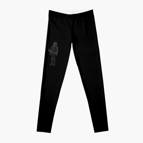 fushi Leggings RB01505 product Offical To Your Eternity Merch