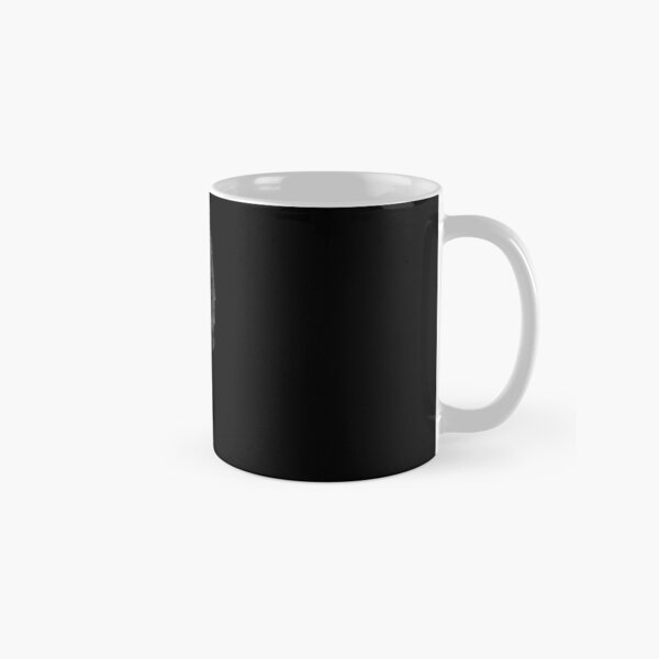 fushi Classic Mug RB1505 product Offical To Your Eternity Merch