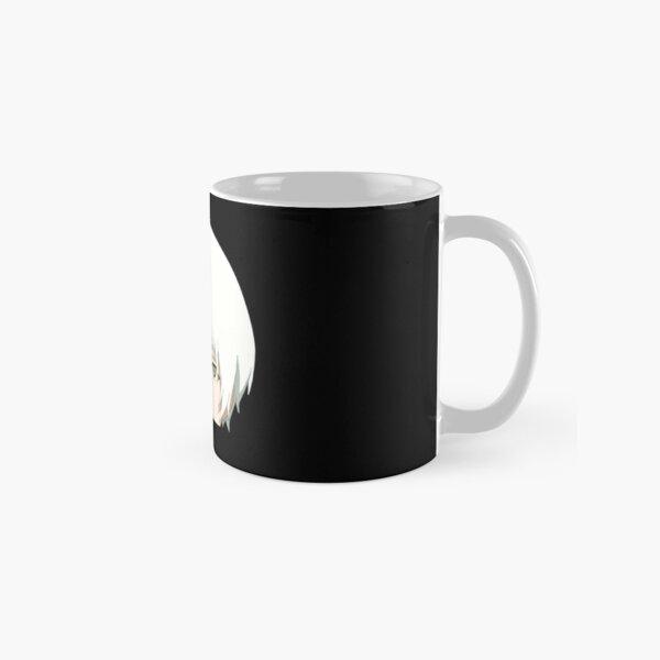 fushi peeker Classic Mug RB1505 product Offical To Your Eternity Merch