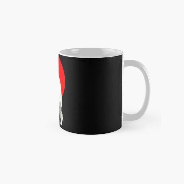 to you eternity sun Classic Mug RB1505 product Offical To Your Eternity Merch