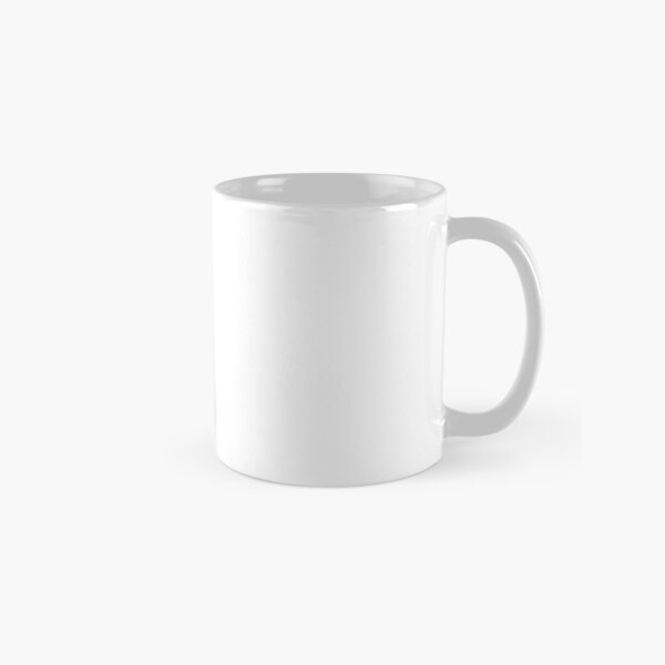 Eternitea Classic Mug RB1505 product Offical To Your Eternity Merch