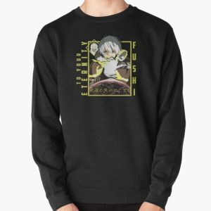 To Your Eternity  Pullover Sweatshirt RB01505 product Offical To Your Eternity Merch