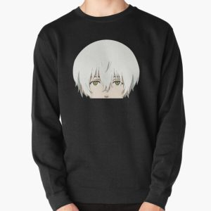 fushi peeker Pullover Sweatshirt RB01505 product Offical To Your Eternity Merch
