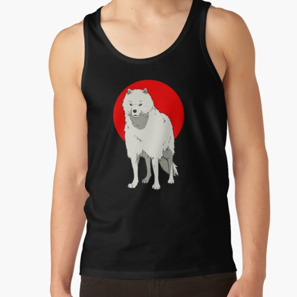to you eternity sun Tank Top RB01505 product Offical To Your Eternity Merch