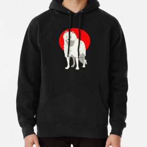 to you eternity sun Pullover Hoodie RB01505 product Offical To Your Eternity Merch