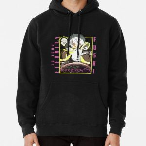 To Your Eternity  Pullover Hoodie RB01505 product Offical To Your Eternity Merch