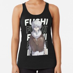 To your eternity Racerback Tank Top RB01505 product Offical To Your Eternity Merch