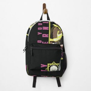 To Your Eternity  Backpack RB1505 product Offical To Your Eternity Merch