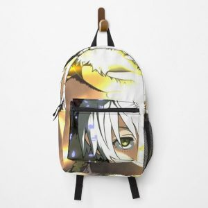 4K Fushi from To your eternity Backpack RB1505 product Offical To Your Eternity Merch