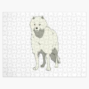 To Your Eternity Jigsaw Puzzle RB1505 product Offical To Your Eternity Merch