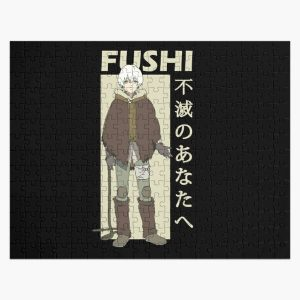To Your Eternity |Fushi| Jigsaw Puzzle RB1505 product Offical To Your Eternity Merch
