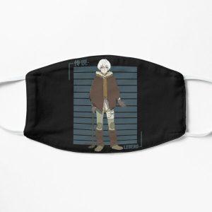 Copy of To Your Eternity || Fushi Flat Mask RB1505 product Offical To Your Eternity Merch